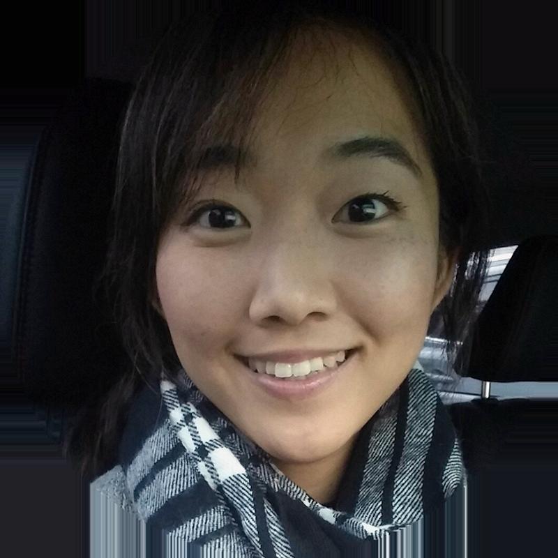 Hanna Chang