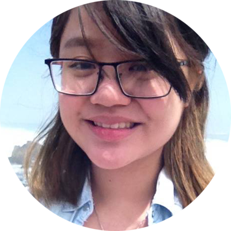 Katelyn Lei